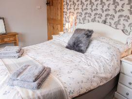 Ensdon Lea Cottage - Shropshire - 1016760 - thumbnail photo 15