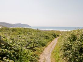 Senafe - Cornwall - 1016761 - thumbnail photo 28