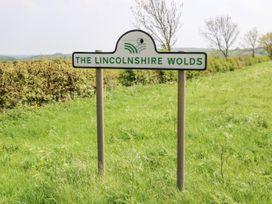 Lavenders - Lincolnshire - 1016772 - thumbnail photo 30