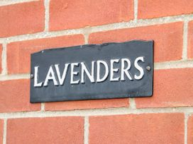 Lavenders - Lincolnshire - 1016772 - thumbnail photo 3
