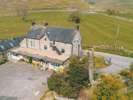 Hillcrest House - Peak District - 1016783 - thumbnail photo 1