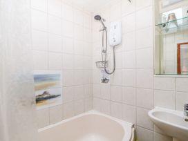 Hillside - Devon - 1016826 - thumbnail photo 14