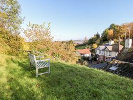 Hillside - Devon - 1016826 - thumbnail photo 15