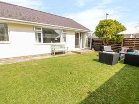 76 Cefn Y Gader - North Wales - 1016830 - thumbnail photo 27