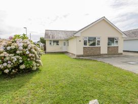76 Cefn Y Gader - North Wales - 1016830 - thumbnail photo 1