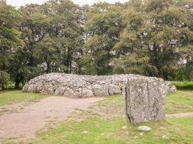 Lesanne Cottage - Scottish Highlands - 1016884 - thumbnail photo 19