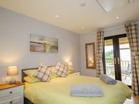 Lesanne Cottage - Scottish Highlands - 1016884 - thumbnail photo 11