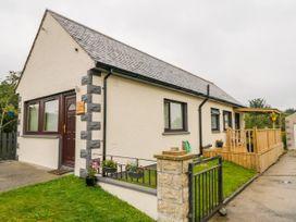 Lesanne Cottage - Scottish Highlands - 1016884 - thumbnail photo 2
