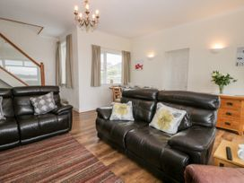 8 Mere View Avenue - Whitby & North Yorkshire - 1016901 - thumbnail photo 5