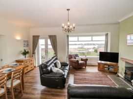 8 Mere View Avenue - Whitby & North Yorkshire - 1016901 - thumbnail photo 7