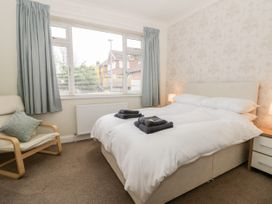 8 Mere View Avenue - Whitby & North Yorkshire - 1016901 - thumbnail photo 14