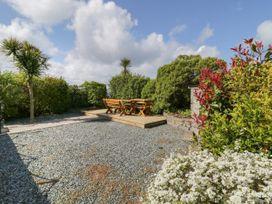 Bryn Goleu - Anglesey - 1016921 - thumbnail photo 23
