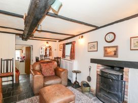 Combe Cottage - Cotswolds - 1016954 - thumbnail photo 4