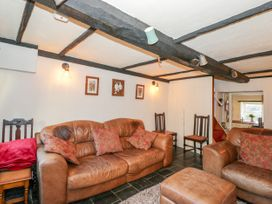 Combe Cottage - Cotswolds - 1016954 - thumbnail photo 5