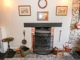 Combe Cottage - Cotswolds - 1016954 - thumbnail photo 6