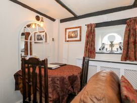 Combe Cottage - Cotswolds - 1016954 - thumbnail photo 8