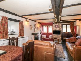 Combe Cottage - Cotswolds - 1016954 - thumbnail photo 3
