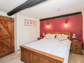 Combe Cottage - Cotswolds - 1016954 - thumbnail photo 13