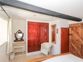 Combe Cottage - Cotswolds - 1016954 - thumbnail photo 15