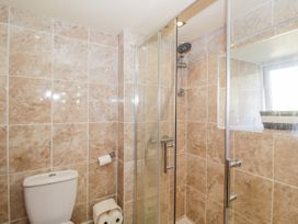 Combe Cottage - Cotswolds - 1016954 - thumbnail photo 22