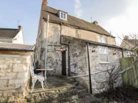 Combe Cottage - Cotswolds - 1016954 - thumbnail photo 23