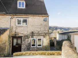 Combe Cottage - Cotswolds - 1016954 - thumbnail photo 2