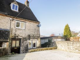 Combe Cottage - Cotswolds - 1016954 - thumbnail photo 1