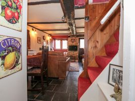 Combe Cottage - Cotswolds - 1016954 - thumbnail photo 9