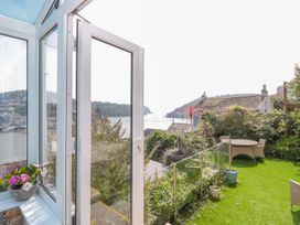 Estuary View (House & Annexe) - Devon - 1016968 - thumbnail photo 13