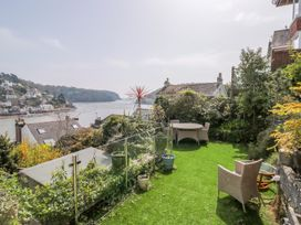 Estuary View (House & Annexe) - Devon - 1016968 - thumbnail photo 14