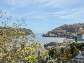 Estuary View (House & Annexe) - Devon - 1016968 - thumbnail photo 46