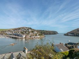 Estuary View (House & Annexe) - Devon - 1016968 - thumbnail photo 47