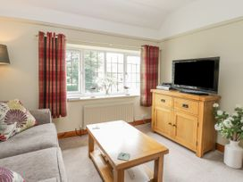 Stakesby House Apartment 3 - Whitby & North Yorkshire - 1017003 - thumbnail photo 5