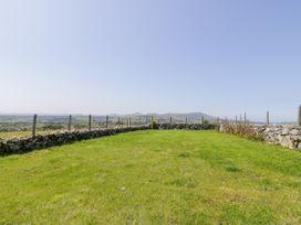 Pen Y Braich Uchaf - North Wales - 1017039 - thumbnail photo 25