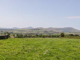 Pen Y Braich Uchaf - North Wales - 1017039 - thumbnail photo 28