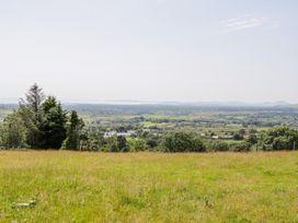 Pen Y Braich Uchaf - North Wales - 1017039 - thumbnail photo 30