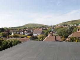 Hill View - Dorset - 1017044 - thumbnail photo 2