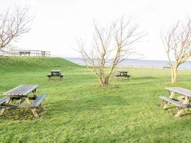Seagreen View - Lake District - 1017049 - thumbnail photo 36