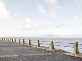 Seagreen View - Lake District - 1017049 - thumbnail photo 38