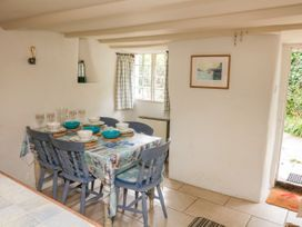 Elworthy Cottage - Devon - 1017060 - thumbnail photo 4