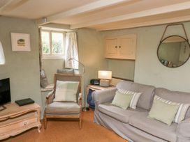 Elworthy Cottage - Devon - 1017060 - thumbnail photo 2