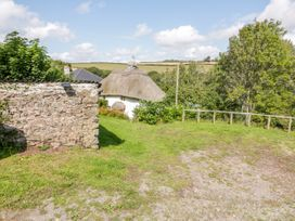 Elworthy Cottage - Devon - 1017060 - thumbnail photo 11
