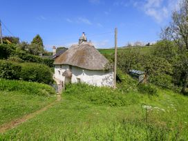 Elworthy Cottage - Devon - 1017060 - thumbnail photo 22