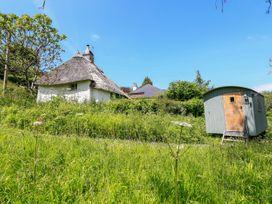Elworthy Cottage - Devon - 1017060 - thumbnail photo 24