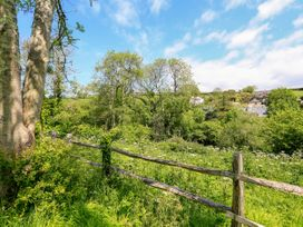 Elworthy Cottage - Devon - 1017060 - thumbnail photo 25