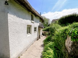Elworthy Cottage - Devon - 1017060 - thumbnail photo 26