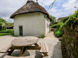 Elworthy Cottage - Devon - 1017060 - thumbnail photo 27