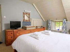 Elworthy Cottage - Devon - 1017060 - thumbnail photo 15