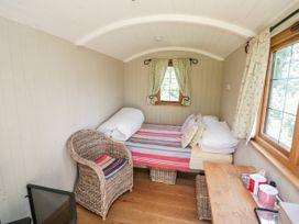 Elworthy Cottage - Devon - 1017060 - thumbnail photo 20