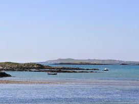 Crows Nest - Rhosneigr - Anglesey - 1017074 - thumbnail photo 10